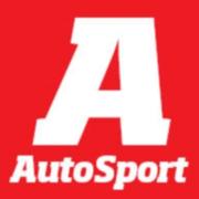 (c) Autosport.pt