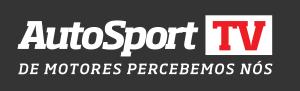 AutoSport TV